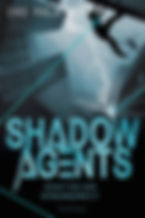 Shadow Agents 1 - Cover.jpg