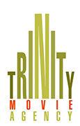 trinitymovie