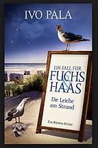 Fuchs und Haas, Die Leiche am Strand