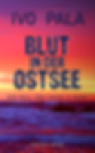 FuH 08 - Blut in der Ostsee - COVER eBOO