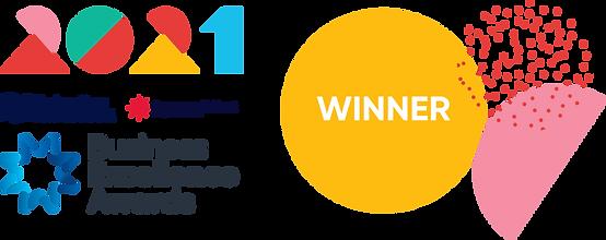 BEA21_Winner_Logo (1).png