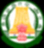 TamilNadu_Logo.png
