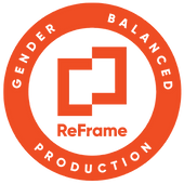 ReFrame Stamp Master.png