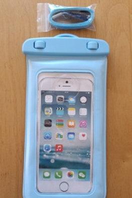 Waterproof & Floating IPhone Case