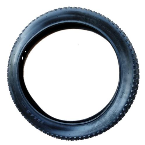 """26""""x4"""" Fatbike Tyre"""