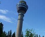 Kuopio Tower.jpg
