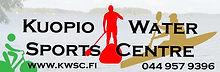 KWSC main logo-web.jpg