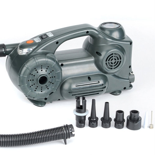 12V Multi-function SUP Pump