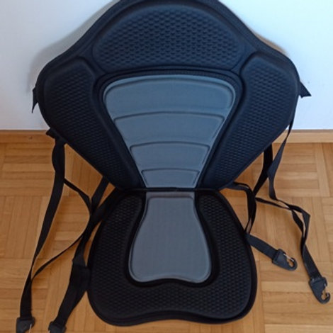 Detachable SUP Seat