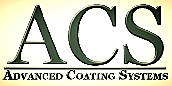 Advanced Coating Systems Logo