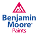 Advanced Coating Systems Benjamin Moore Paint