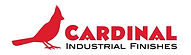 Advanced Coating Systems Cardinal Paint