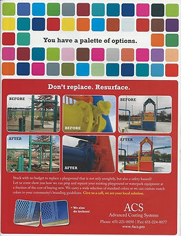 ACS_full_Page_ad (3).jpg