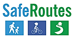 Safe Routes for All