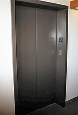 elevatorafter (2).jpg
