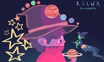 postal marciana - AR
