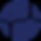 Logo_juwep.png
