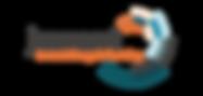 Logo_nx3_png.png