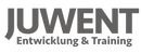 Logo_juwent_schrift.png