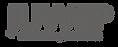 Logo_juwep_Schrift.png