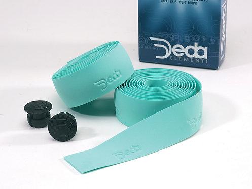 DEDA Bar Tape - Sea Foam Green (Celeste)
