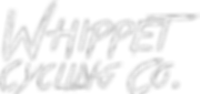 2019_Whippet-Logo.png