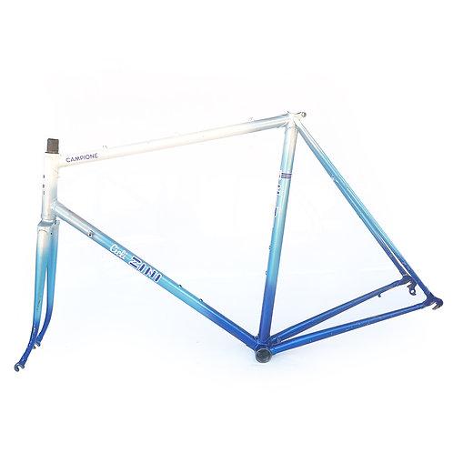 Cicli Zini - Campione MKII