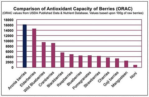 Aronia Comparison Chart.jpg