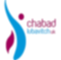 chabad lubavitch uk logo.png