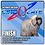 Thumbnail: CircQlate for Rabbits & Cavies
