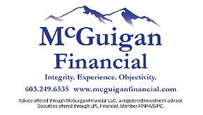 McGuigan%20BC%2020-07-2020-Wix_edited.pn