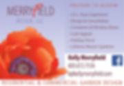 Merryfield Design-TWaa.jpg