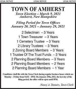 Town Amherst 21-01.jpg