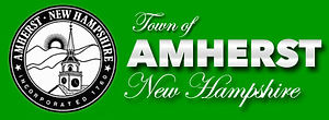 Town Header logo.jpg