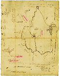 Amherst_Map_1806_edited.jpg