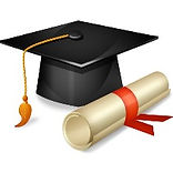 mortar board diploma_edited.jpg