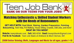 Teen Job Bank 20-07.jpg
