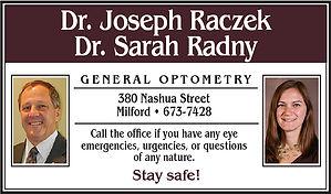 Dr.Raczek 20-05web.jpg