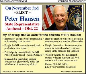 Peter Hansen 20-10-text.jpg