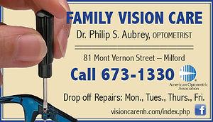 Dr. Aubrey BC 20-04-3.jpg