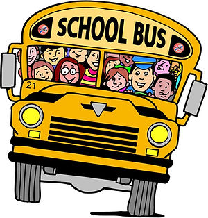 School-Bus-Cartoon-7.jpg