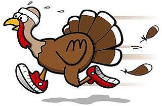 turkey-trot.jpg