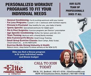 21-02 Elite-news.jpg