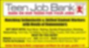 Teen Job Bank 20-05.jpg