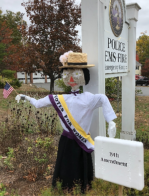 Amherst_Suffrage2020_scarecrow_IMG2240_K