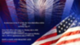 july_4_2020_closing_edited.png