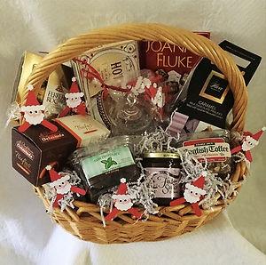 Chocolate Basket.jpg