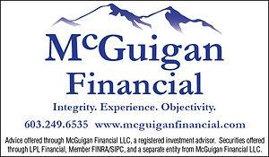 McGuigan BC 11-12-2020 big.jpg
