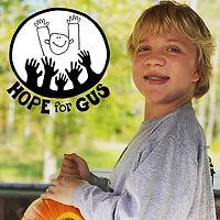 Hope4Gus-insta_edited.jpg