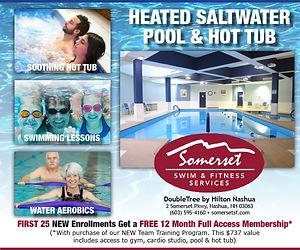 21-02 Somerset_pool-A.jpg